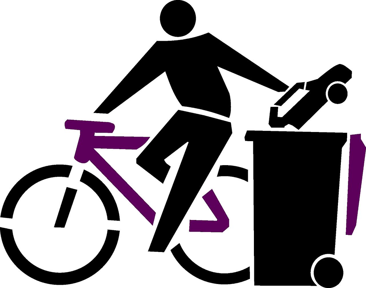 bike-158294_1280-lila