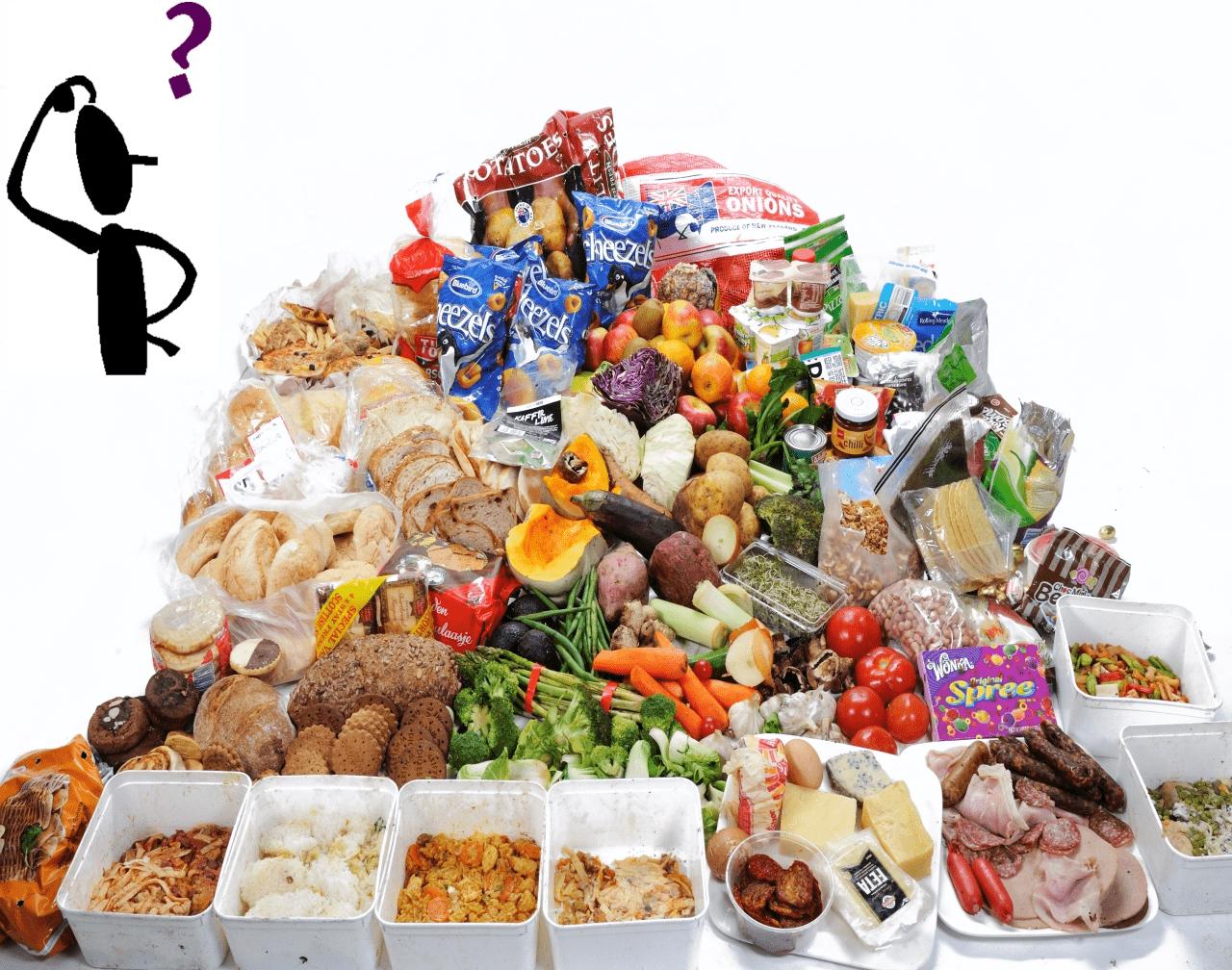 food_waste-min
