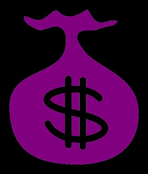 money-305364_960_720