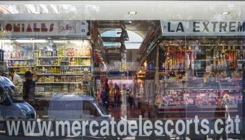 mercados_municipales